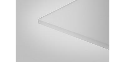 Монолитный поликарбонат Monogal 2 мм 2050*3050, светорассеивающий (DIF) 80%