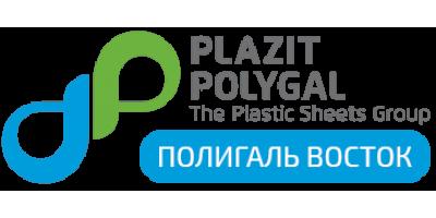 Монолитный поликарбонат Киви 3 мм 2050*3050, белый 30%